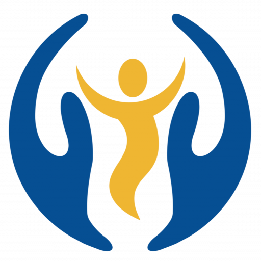 Equality Disability and Health Care Services