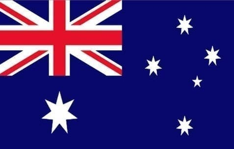 Disability and Health Care Services, elderly, healthcare, Northern Beaches disability support services, sponsorships in Australia